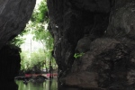 pictures of caves
