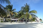 belize resorts ambergris caye