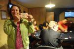 island poker belize