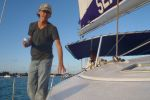 belize sailing charters