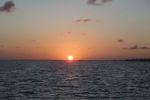 sunset cruises,
