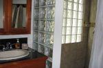 belize accommodation