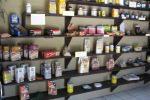 natural health store belize