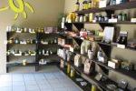 shop san pedro