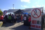 Belize votes no to Offshore Drilling