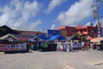 Oceana Belize