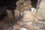 belize caves