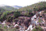 pools in rio san ignacio