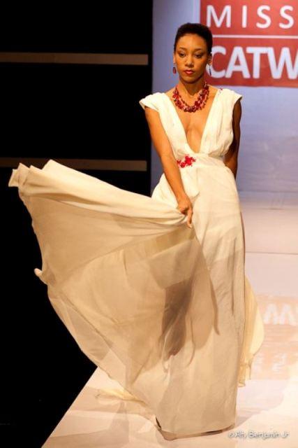 mission catwalk reality show fashion series