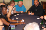 belize poker