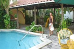 swimming pool pics