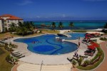 grand caribe belize beach resort