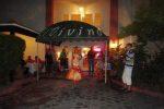 ambergris caye resort