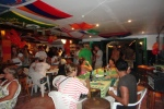 san pedro belize restaurants