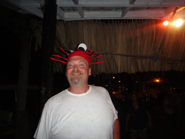 2012 san pedro lobsterfest