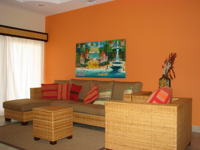 grand caribe belize condos