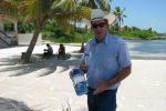 best coconut water