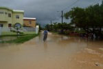 belize hurricane