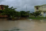 an pedro belize weather