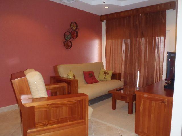 grabd caribe resort