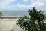 belize beach picture