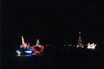 boat parade of lights