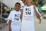 roman catholic youth ministry belize
