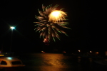 beautiful fireworks pictures