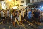 big street party downton san pedro