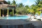 roberts grove beach resort