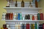 belize salon quality products