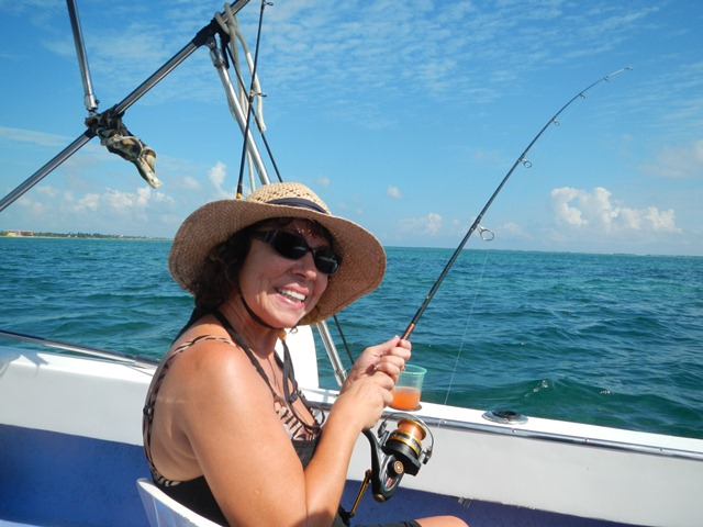 caye caulker reviews