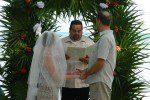 beize wedding