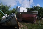 belize boats