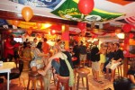 san pedro lobster festival 2013