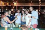 Fidos Restaurant & Bar belize
