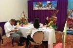 caye caulker belize tourism industry association