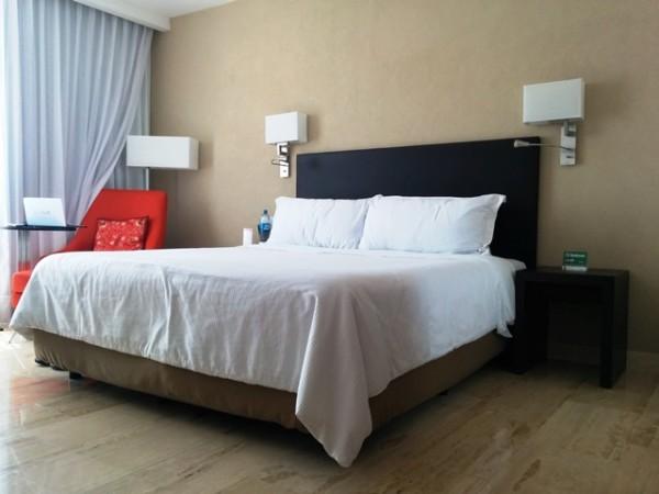 Fiesta Inn Chetumal Hotel