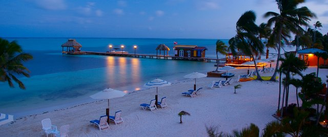 x'tan ha belize beach resorts