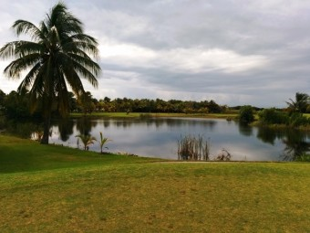 golf belize