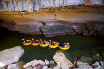 Best excursions in Belize