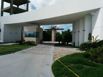 homes for sale belize