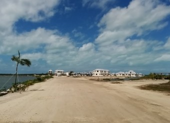 belize homes for sale