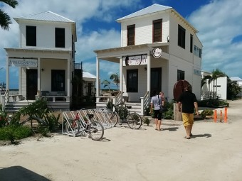 ambergris caye real estate