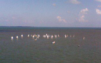 belize sailing association