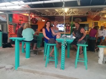 Thing to do in Belize
