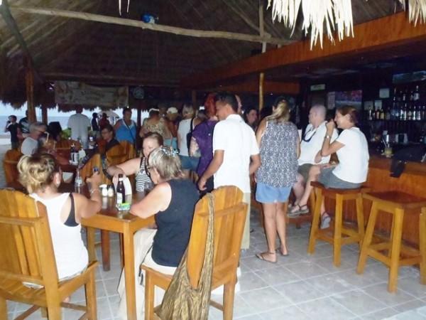 Belize Party