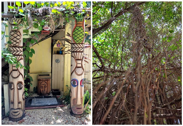 Ambergris Caye Vacation Rental Chez Caribe