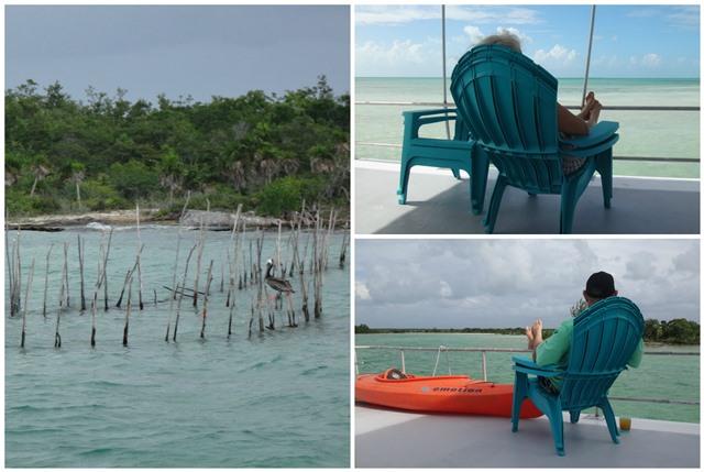 West Ambergris Caye