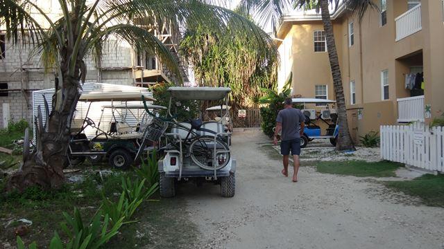 Kids of Belize Foundation